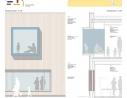 wb_kita_aulendorf_abgabe_plan_3_web
