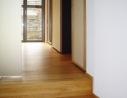1-2_wohnhaus-ankleide