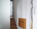 1-5_wohnhaus-garderobe-kopie