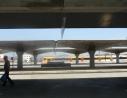 2012_porto_dsc00773