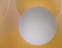 2-3_gemeinderaume-st-martin-deckensegel