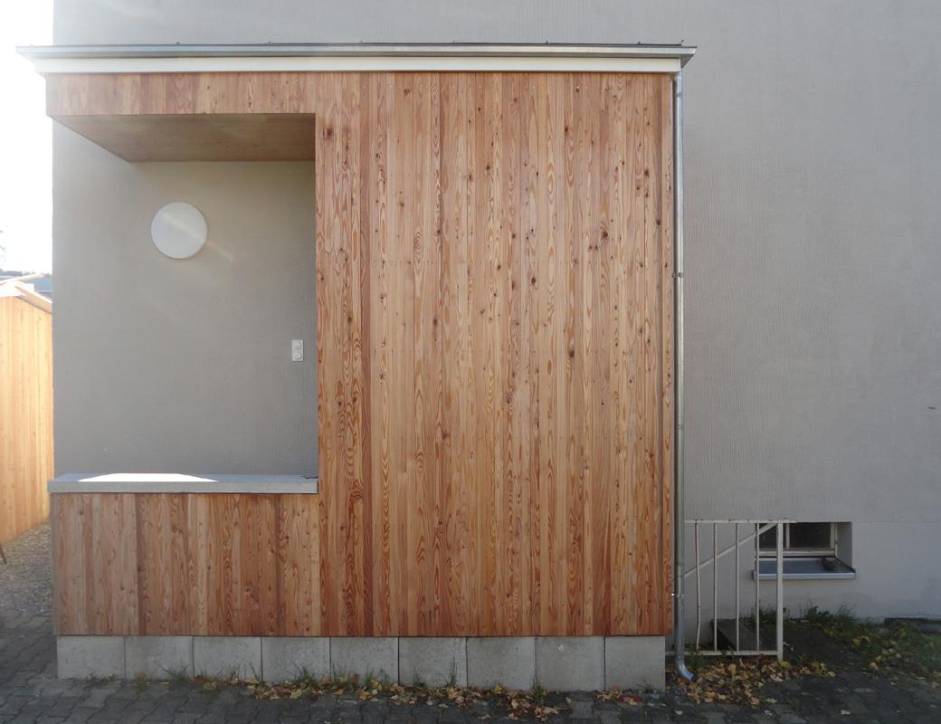 Architekten Ravensburg 30er jahre haus ravensburg roterpunkt architekten