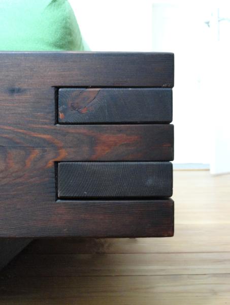 seite 2 30er jahre haus ravensburg roterpunkt architekten. Black Bedroom Furniture Sets. Home Design Ideas
