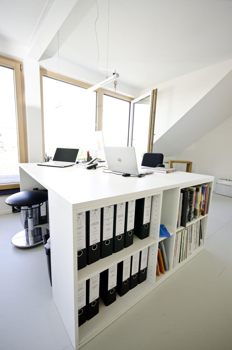 badezimmer im keller keller badezimmer m 246 belideen landhaus het oude dijkje texel de. Black Bedroom Furniture Sets. Home Design Ideas