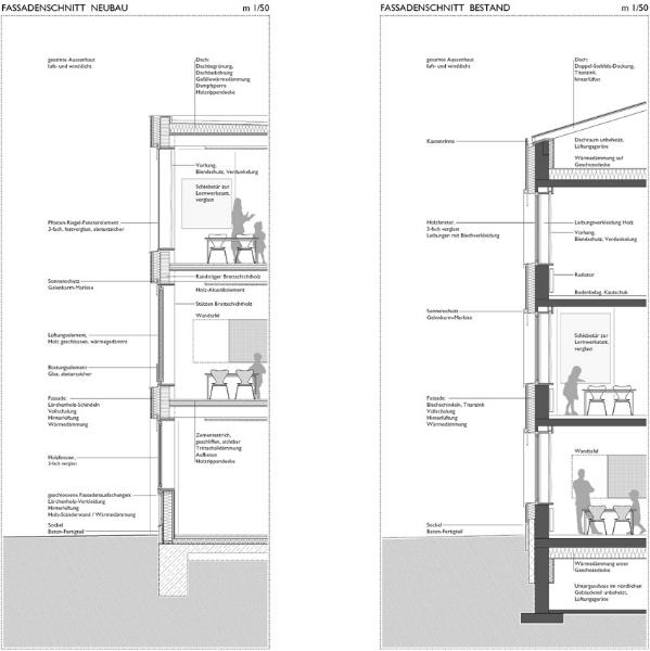 bietigheim m bel abverkauf wohnen abverkauf schlafen. Black Bedroom Furniture Sets. Home Design Ideas