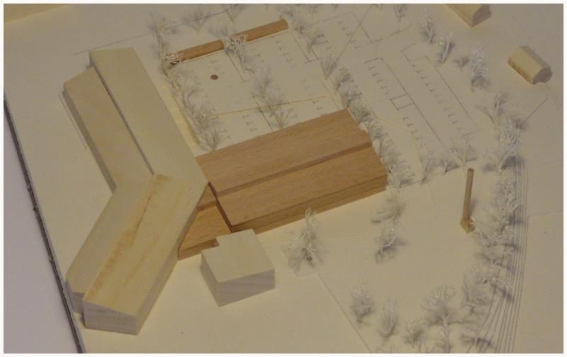schulerweiterung kaufbeuren roterpunkt architekten. Black Bedroom Furniture Sets. Home Design Ideas