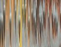 fassade-detail-1-18x27