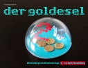 2_der-goldesel