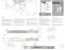 09_plan-1_web