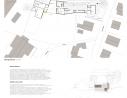 wb_kita_eisenharz_plan_2_web