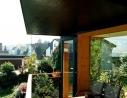 4_balkonanbau3_1000px