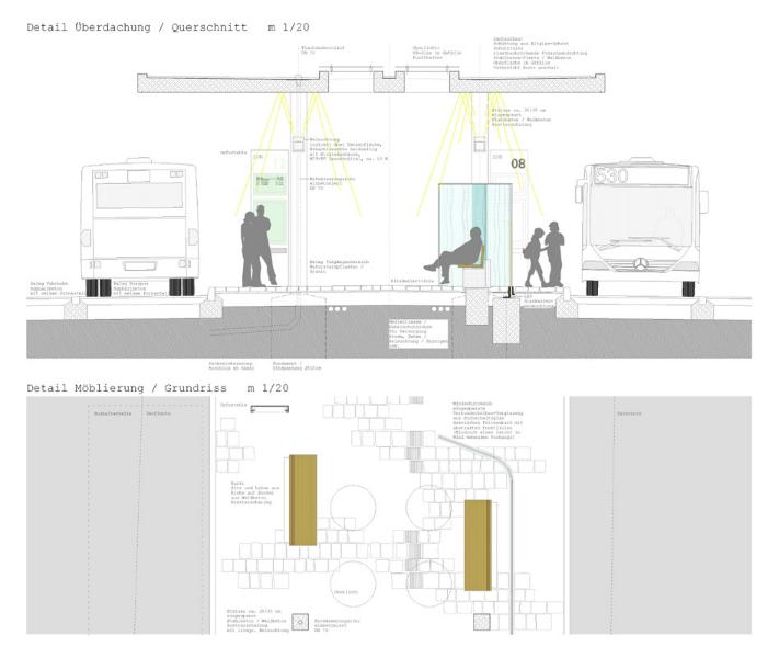 zob schw bisch hall roterpunkt architekten. Black Bedroom Furniture Sets. Home Design Ideas